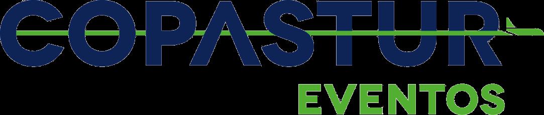 Logo_copastur_EVENTOS